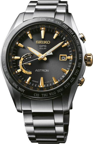 Seiko Astron SSE087J1
