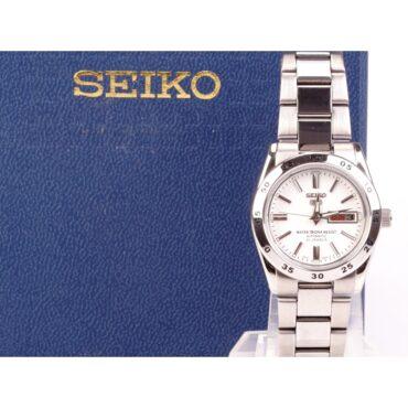 SEIKO 5 Automatic SYMG35K1
