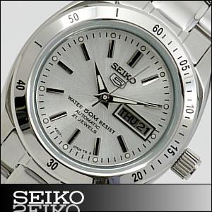 Seiko 5 Sports SYMH05K1