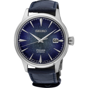 seiko presage cocktail srpc01j1