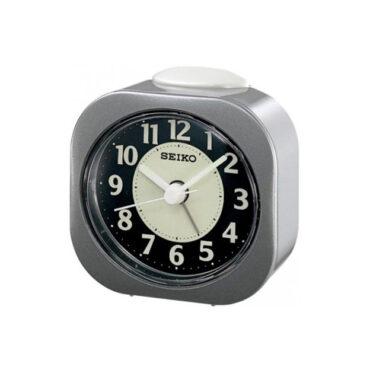 SEIKO Alarm Clock QHE121N
