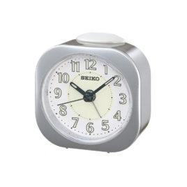 SEIKO Alarm Clock QHE121S