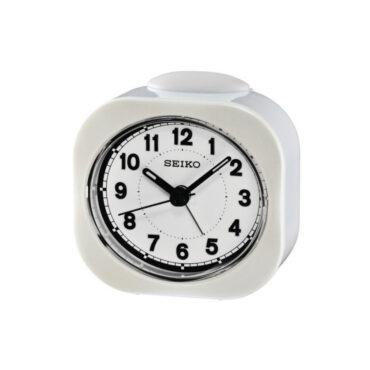 SEIKO Alarm Clock QHE121W