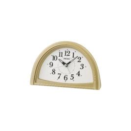 SEIKO Alarm Clock QHE166G