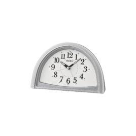 SEIKO Alarm Clock QHE166S
