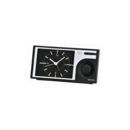 SEIKO Alarm Clock QHP004B