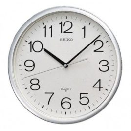 SEIKO Wall Clock QXA014S