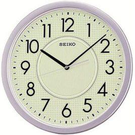 SEIKO Wall Clock QXA629L