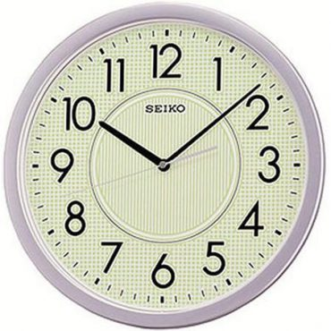 SEIKO Wall Clock QXA629L