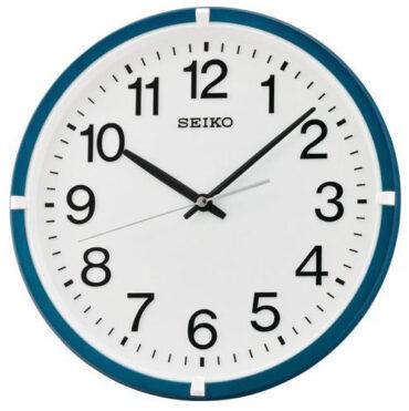 SEIKO Wall Clock QXA652L