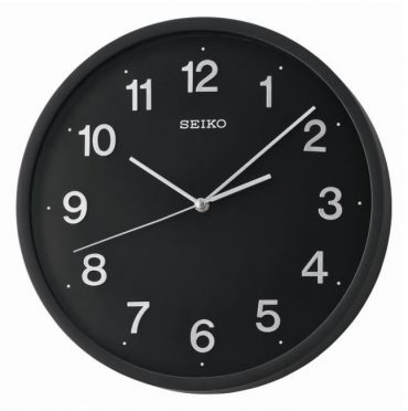 SEIKO Wall Clock QXA660K