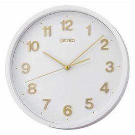 SEIKO Wall Clock QXA660W