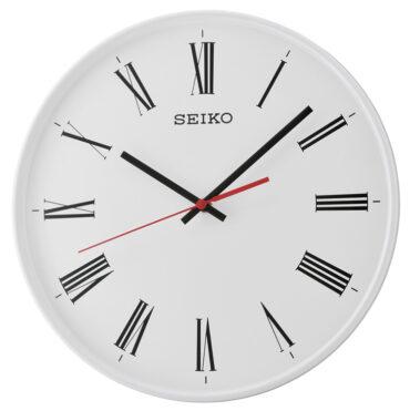 SEIKO Wall Clock QXA701W