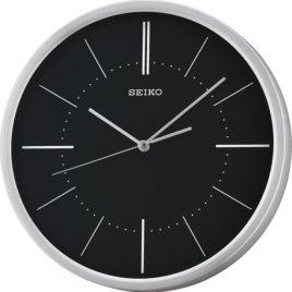 SEIKO Wall Clock QXA714A