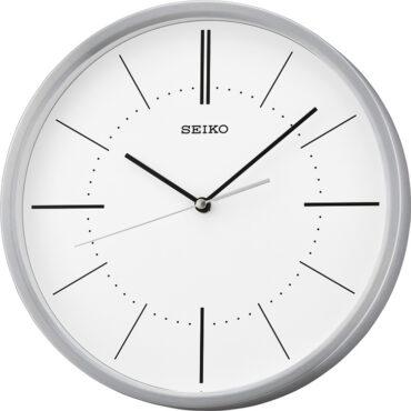 SEIKO Wall Clock QXA714S