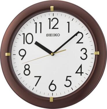 SEIKO Wall Clock QXA716B