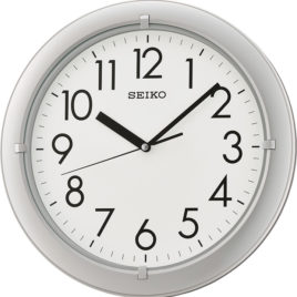 SEIKO Wall Clock QXA716S