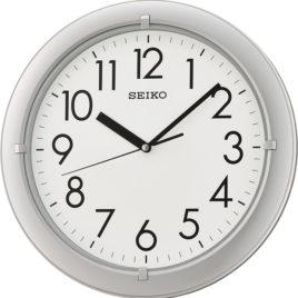 SEIKO Wall Clock QXA716S