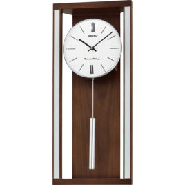 SEIKO Wall Clock QXH068B