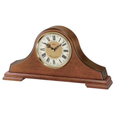 SEIKO Mantel Clock QXJ013B