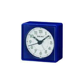 SEIKO Alarm Clock QHE083L