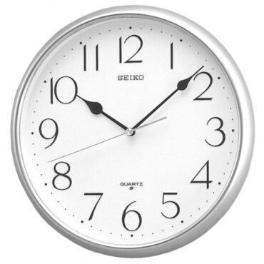 SEIKO Wall Clock QXA001S