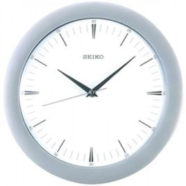 SEIKO Wall Clock QXA137E