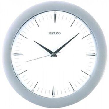 SEIKO Wall Clock QXA137E