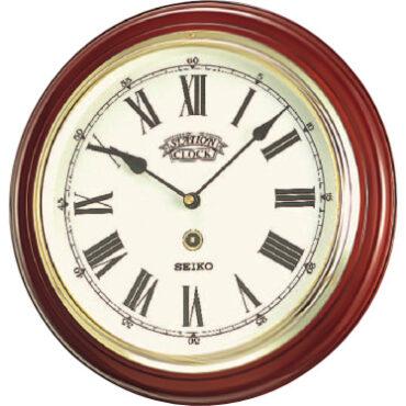 SEIKO Wall Clock QXA143B