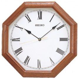 SEIKO Wall Clock QXA152B