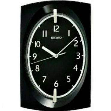 SEIKO Wall Clock QXA159K