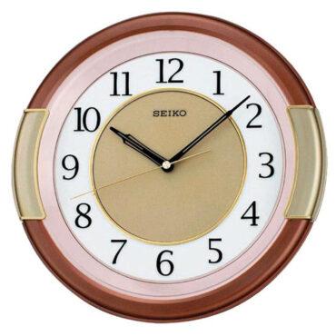 SEIKO Wall Clock QXA272B