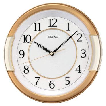 SEIKO Wall Clock QXA272F