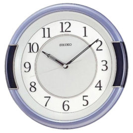 SEIKO Wall Clock QXA272L