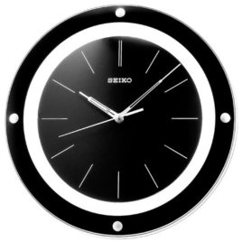 SEIKO Wall Clock QXA314J