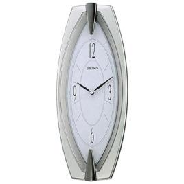 SEIKO Wall Clock QXA342S