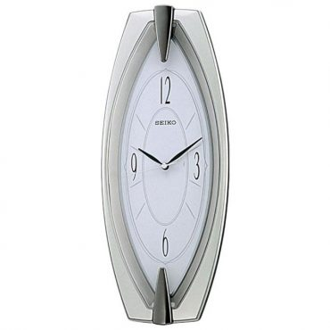 SEIKO Wall Clock QXA342S