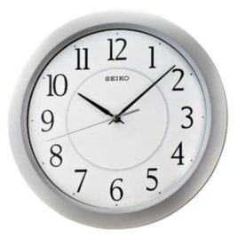 SEIKO Wall Clock QXA352S