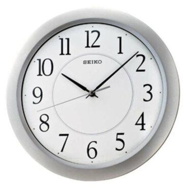 SEIKO Wall Clock QXA352S