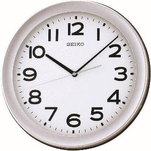 SEIKO Wall Clock QXA365S