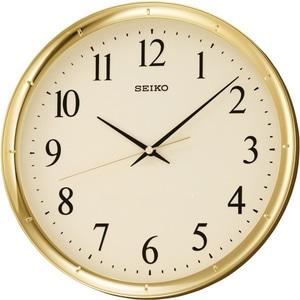 SEIKO Wall Clock QXA417G