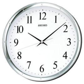 SEIKO Wall Clock QXA417S
