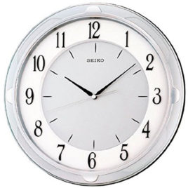 SEIKO Wall Clock QXA418S