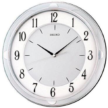 SEIKO Wall Clock QXA418S