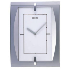 SEIKO Wall Clock QXA450A