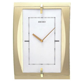 SEIKO Wall Clock QXA450G