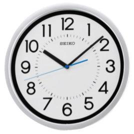SEIKO Wall Clock QXA476H
