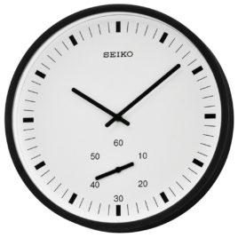 SEIKO Wall Clock QXA545K