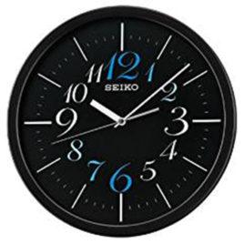 SEIKO Wall Clock QXA547K