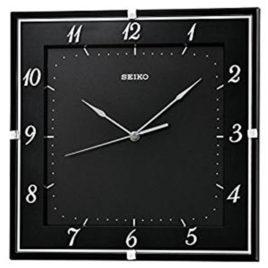 SEIKO Wall Clock QXA549K